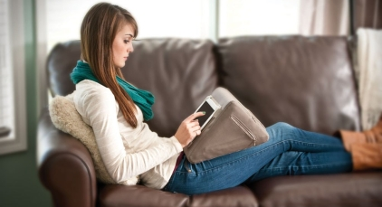 ipad-on-couch.jpg